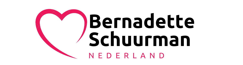 Bernadette Schuurman